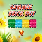 Summer Brick Out